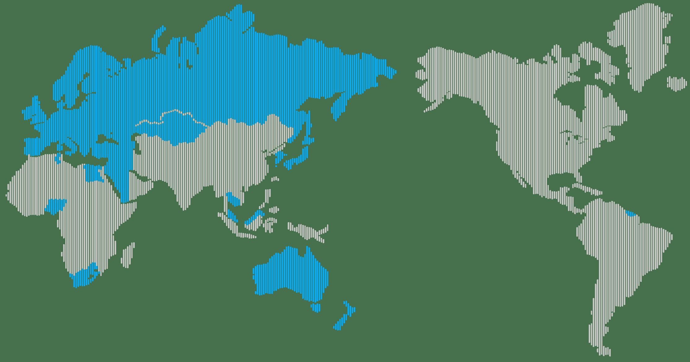 wp29 법규 시행 국가
